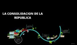 La República en Chilei