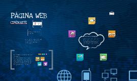 Copy of Pagina Web Institucional