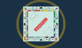 Monopolease
