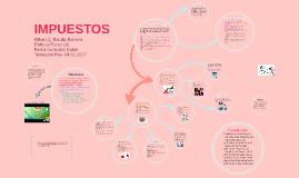 Copy of impuestos en mexico
