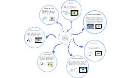 El modelo de interconexión de sistemas abiertos (ISO/IEC 749