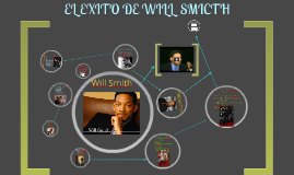 Copy of Will Smith Shylee Garcia