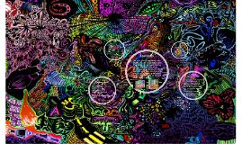 LSD/ACID