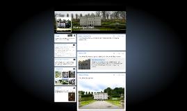 Lærervejledning - Marienlyst Slot