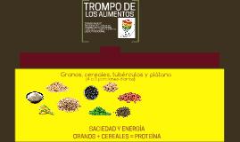 TROMPO DE