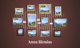 Anna Bienias