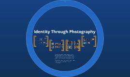 Documenting Identity