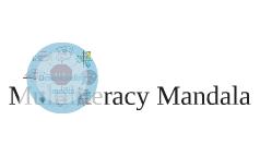 Multiliteracy Mandala