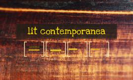 Caracteristicas de la Literatura Contemporanea