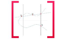 ECC (Elliptic Curve Cryptosystem)