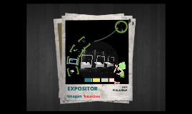 Copy of Expositor IMAGEN INSTANTÁNEA