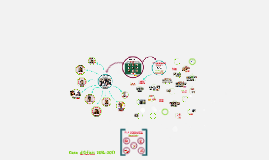 2017 Cloenda CO Educació Ambiental