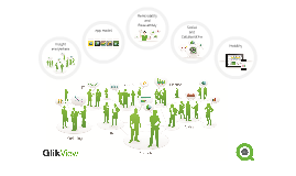 Introduction to QlikView