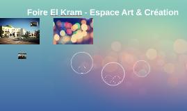 Espace Art & Création