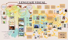 Copy of LENGUAJE VISUAL