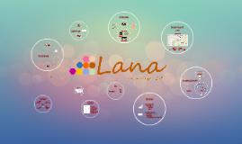 Lana - das wolligste Café