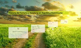 En San Pedro de Macorís se le instaló el Hotel Macorís.