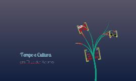 Adorno: tempo e cultura