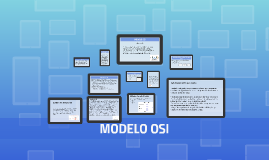 Copy of MODELO OSI