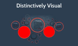 disticivley visual Module a: distinctively visual: henry lawson this resource provides a syllabus based study program for the selection of short stories presented by henry lawson the program contains an.