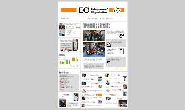 EO DETROIT - Annual Report 2015/16