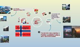 Norsk Sociologi
