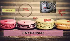 CNCPartner