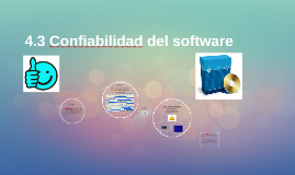 Copy of 4.3 Confiabilidad del software
