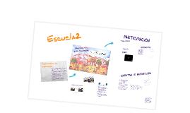 Copy of PRESENTACIÓN MATRICULAS 2012