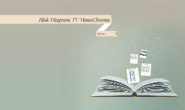 Blok diagram penerima tv monochrome by masum am on prezi blok diagram tv monochrome ccuart Gallery