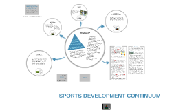 Understand the purpose and resources required for analysing different levels of sporting performance