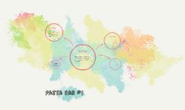 Pasta Car #1