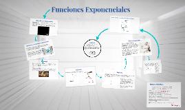 Copy of Funciones exponenciales