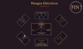Copy of Riesgo Eléctrico