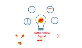 Potti Livraria Digital