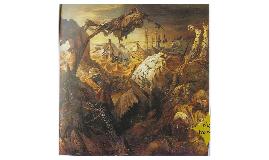 Copy of War