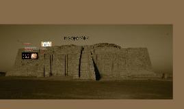 Copy of  Mesopotâmia