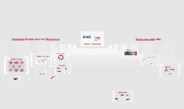 LMC, A Lennar Company Presentation by Paradigm Tax Group