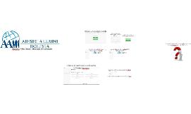 Survey RNA 2016 - Manual de Llenado