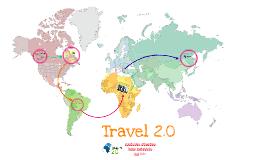 Travel 2.0