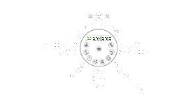 Envienta™ - v2.0