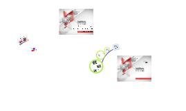 Copy of 3DVIA COmposer כנס הכרזת 2013