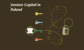 Venture Capital in Poland
