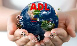 Copy of Apresentação Sobre a ADL