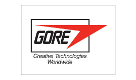 Copy of WL GORE 2