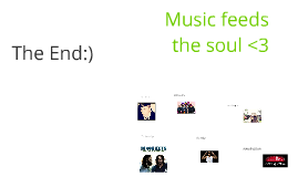 Music :P