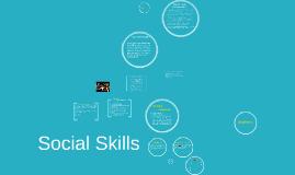 7th Grade LifeSkills - Social Skills