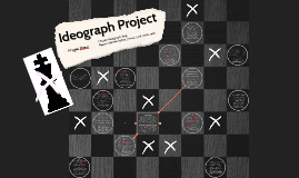 Ideograph Project