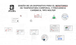 Copy of DISEÑO UN DISPOSITIVO PARA EL MONITOREO DE TEMPERATURA CORPO