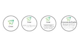 Copy of Lección  11: Concepto de Diseño